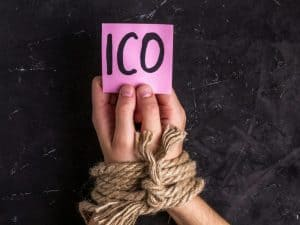 This Is Not an ICO Just Barter' – How Issuers 300x225 - 'This Is Not an ICO, Just Barter' – How Issuers Attempt to Evade Regulatory Scrutiny