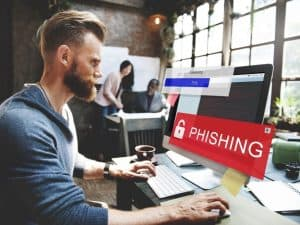 Cryptonite Browser Extension Protects You From Phishing Sites and Fake 300x225 - Cryptonite Browser Extension Protects You From Phishing Sites and Fake Profiles