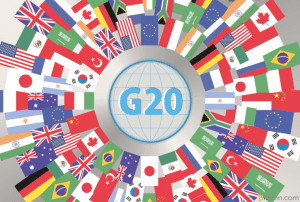 G20 Prepares to Regulate Crypto Assets – a Look at 300x202 - G20 Prepares to Regulate Crypto Assets – a Look at Current Policies