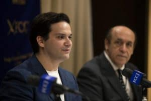 Former Mt Gox CEO Mark Karpeles Announces New Blockchain Startup 300x202 - Former Mt Gox CEO Mark Karpeles Announces New Blockchain Startup