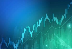 Markets Update Crypto Prices Surge After Last Week's Pullback 300x202 - Markets Update: Crypto Prices Surge After Last Week's Pullback