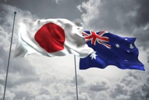 Bitcoin Cash Adoption Continues to Spread in North Queensland and 300x202 - Bitcoin Cash Adoption Continues to Spread in North Queensland and Japan