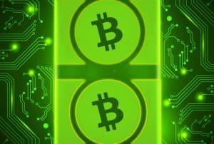 Bitcoin Cash Multi Party Escrow Retail Adoption and Upgrade Discussions 300x202 - Bitcoin Cash Multi-Party Escrow, Retail Adoption, and Upgrade Discussions