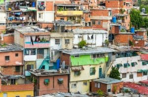 Bitcoin and Black Market Fiat Hyperinflation Crushes Venezuela as Global 300x197 - Bitcoin and Black Market Fiat: Hyperinflation Crushes Venezuela as Global Devaluation Ramps Up