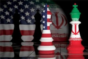 Global Crypto War Is Heating up – Iran Next in 300x202 - Global Crypto War Is Heating up – Iran Next in Line With Its Own Gold-Backed Coin