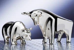 Market Outlook Crypto Bulls Rally After Bearish Downturn 300x202 - Market Outlook: Crypto Bulls Rally After Bearish Downturn