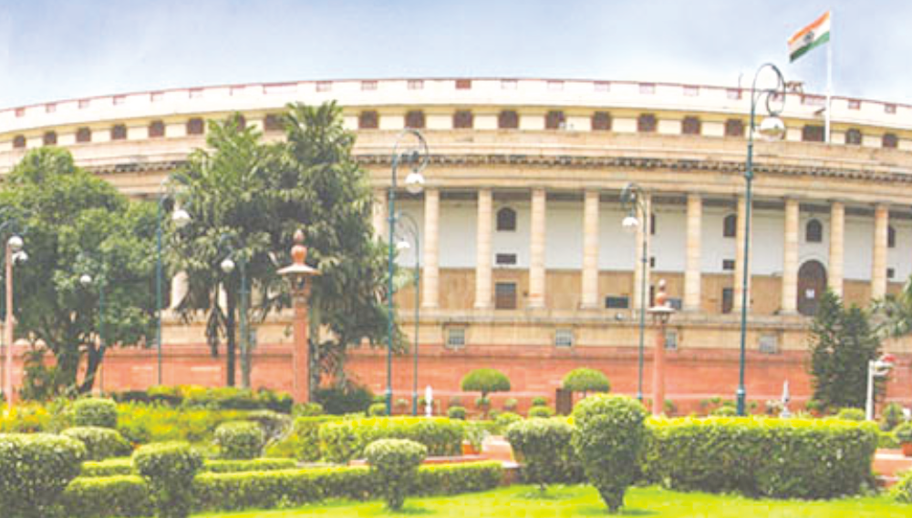 India Plans to Introduce Crypto Bill Next Parliament Session - A Look at Community Responses