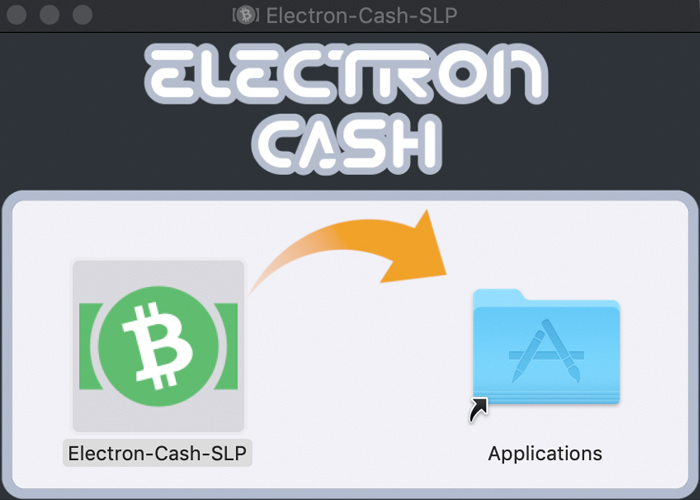 How to Create Non-Fungible Assets and Collectible Tokens With Bitcoin Cash