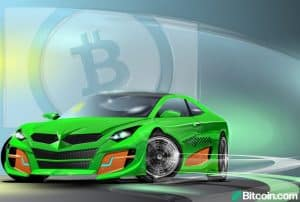 BCH News Roundup Transactions Spike Cashaddr Support and Developer Congress 300x202 - BCH News Roundup: Transactions Spike, Cashaddr Support and Developer Congress