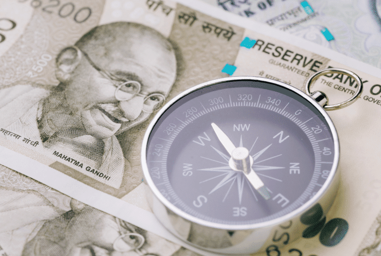 Crypto Can Boost Indian Economy %E2%80%93 How Banning Will Hurt - Crypto Can Boost Indian Economy – How Banning Will Hurt it