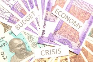 India Facing 'Unprecedented' Economic Slowdown Extraordinary Steps Urged 300x202 - India Facing 'Unprecedented' Economic Slowdown, Extraordinary Steps Urged