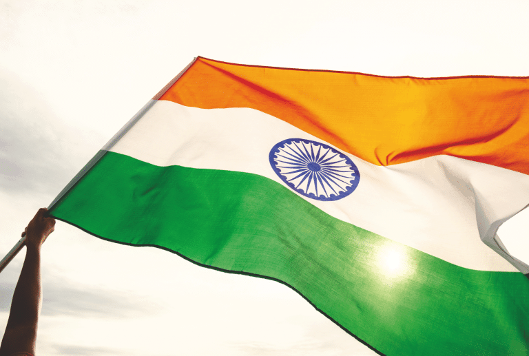 India to Introduce Crypto Bill Next Parliament Session %E2%80%93 A - India to Introduce Crypto Bill Next Parliament Session – A Look at Community Responses
