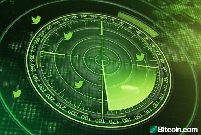 Twitter Crypto Scammers Continue to Fly Under the Company%E2%80%99s Radar - Twitter Crypto Scammers Continue to Fly Under the Company's Radar
