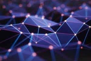 US Regulator Plans to Outsource Running Cryptocurrency Nodes 300x202 - US Regulator Plans to Outsource Running Cryptocurrency Nodes