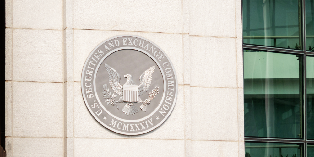 Bitcoin ETF: How SEC Exemptions Help Firms Offer Interim Products