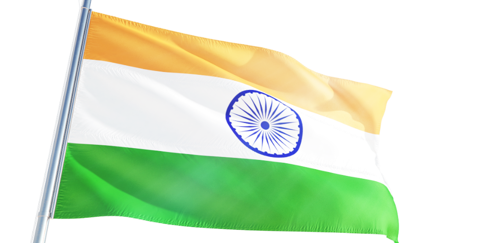 Indian Lawmaker Raises Hope of Positive Crypto Regulation