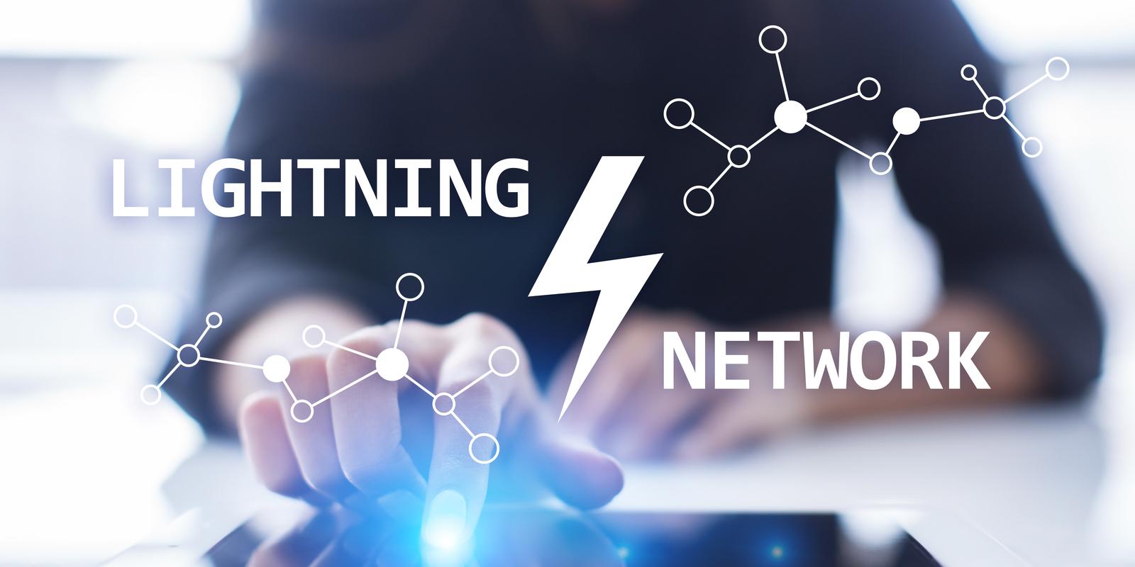 Hidden Lightning Network Bug Allowed Spending of 'Fake' Bitcoins