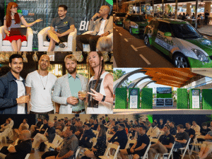 Bitcoin Cash City Conference Success Wrap Up 300x225 - Bitcoin Cash City Conference Success Wrap-Up