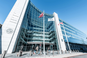 Bitcoin ETF How SEC Exemptions Help Firms Offer Interim Products 300x202 - Bitcoin ETF: How SEC Exemptions Help Firms Offer Interim Products