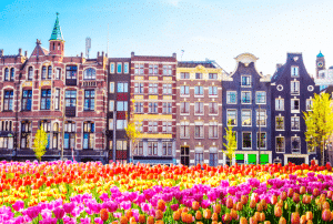 Dutch Central Bank Prepares to Start Regulating Crypto Sector 300x202 - Dutch Central Bank Prepares to Start Regulating Crypto Sector