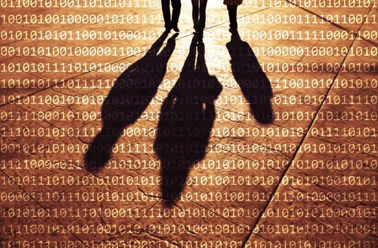 FATF Driven Delistings Capture the Criminalization of Privacy - FATF-Driven Delistings Capture the Criminalization of Privacy