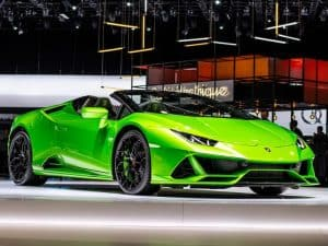 You Can Buy a Dream Car With Bitcoin Cash at 300x225 - You Can Buy a Dream Car With Bitcoin Cash at Autocoincars.com