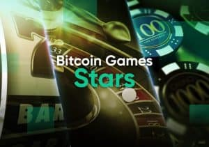 Bitcoin.com Launches Games Stars Leaderboard – Win BTC Every Week 300x211 - Bitcoin.com Launches Games Stars Leaderboard – Win BTC Every Week