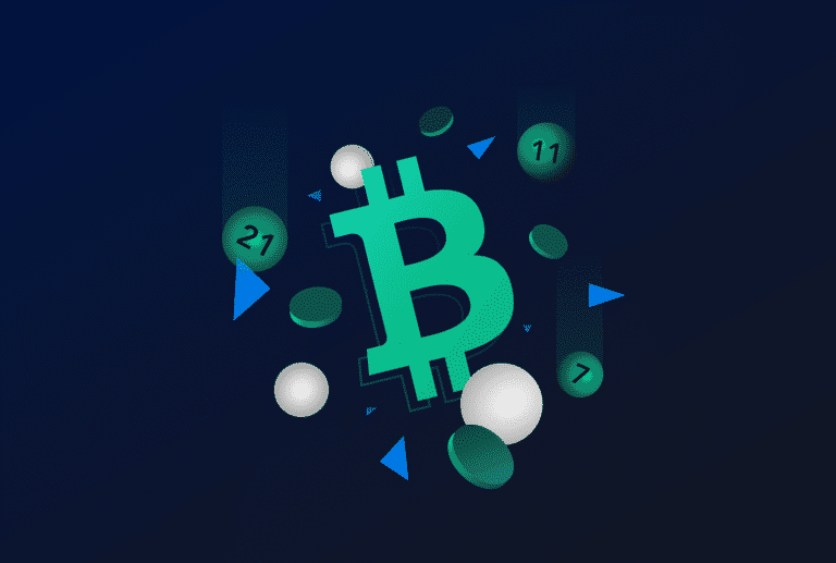 Bitcoin.com Partners with Canadian Gaming Giant Bravio Tech on Global - Bitcoin.com Partners with Canadian Gaming Giant Bravio Tech on Global Lotteries