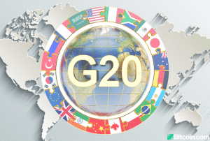 G20 Informed Stablecoins Could Pose Financial Stability Risk 300x202 - G20 Informed Stablecoins Could Pose Financial Stability Risk