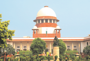 Indian Supreme Court Sets Date to Hear Crypto Case Next 300x202 - Indian Supreme Court Sets Date to Hear Crypto Case Next Week
