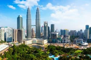 Malaysia Regulator Approves International Crypto Exchange Luno 300x197 - Malaysia Regulator Approves International Crypto Exchange Luno