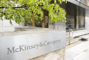 McKinsey Majority of Banks May Not Be Economically Viable 300x202 - McKinsey: Majority of Banks May Not Be Economically Viable