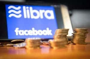 Paypal Exits Libra – Mastercard and Visa May Follow 300x197 - Paypal Exits Libra – Mastercard and Visa May Follow