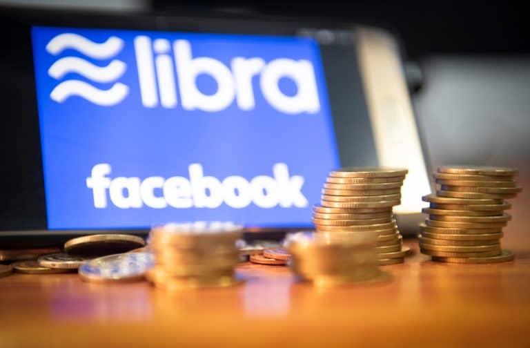 Paypal Exits Libra %E2%80%93 Mastercard and Visa May Follow - Paypal Exits Libra – Mastercard and Visa May Follow