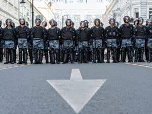 Russia Blocks 2 Crypto News Websites 300x225 - Russia Blocks 2 Crypto News Websites