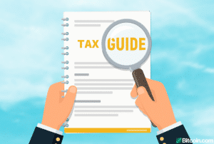 Tax Guide What Crypto Owners Should Know 300x202 - Tax Guide: What Crypto Owners Should Know