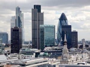 Bad Loans at Big British Banks Jump Over 50 in 300x225 - Bad Loans at Big British Banks Jump Over 50% in a Year
