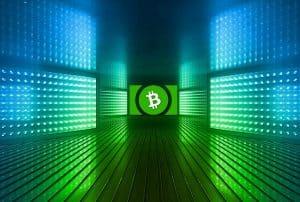 Bitcoin Cash Upgrade Complete 2 New Protocol Changes Added 300x202 - Bitcoin Cash Upgrade Complete: 2 New Protocol Changes Added