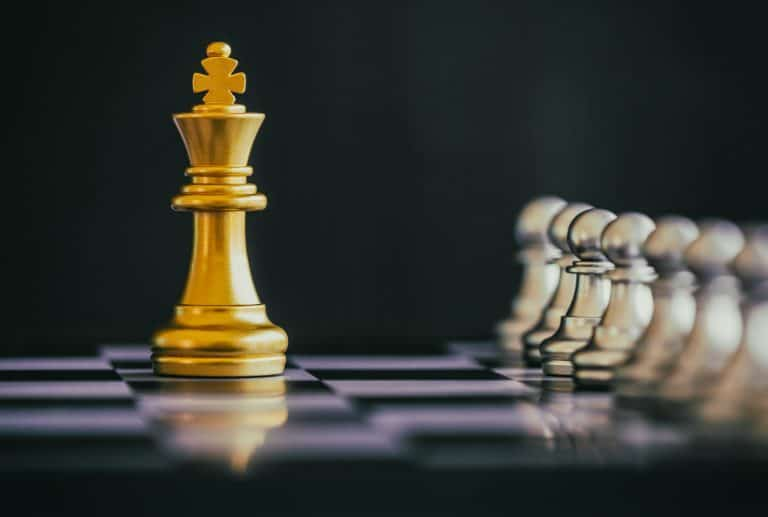 For Initial Exchange Offerings Liquidity is King - For Initial Exchange Offerings, Liquidity is King