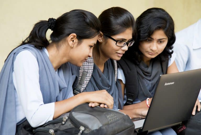 Indian Government Programs Add New Crypto Courses - Indian Government Programs Add New Crypto Courses