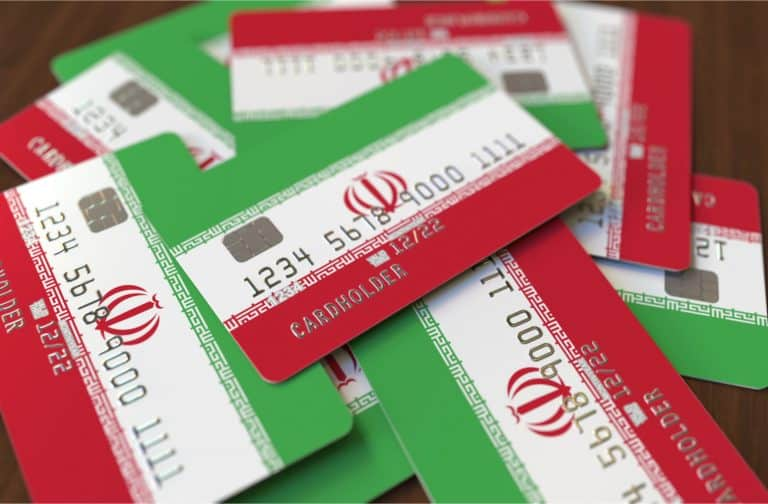 15 Million Debit Cards Exposed as Iranian Banks Fall Victim - 15 Million Debit Cards Exposed as Iranian Banks Fall Victim to Cyber Warfare