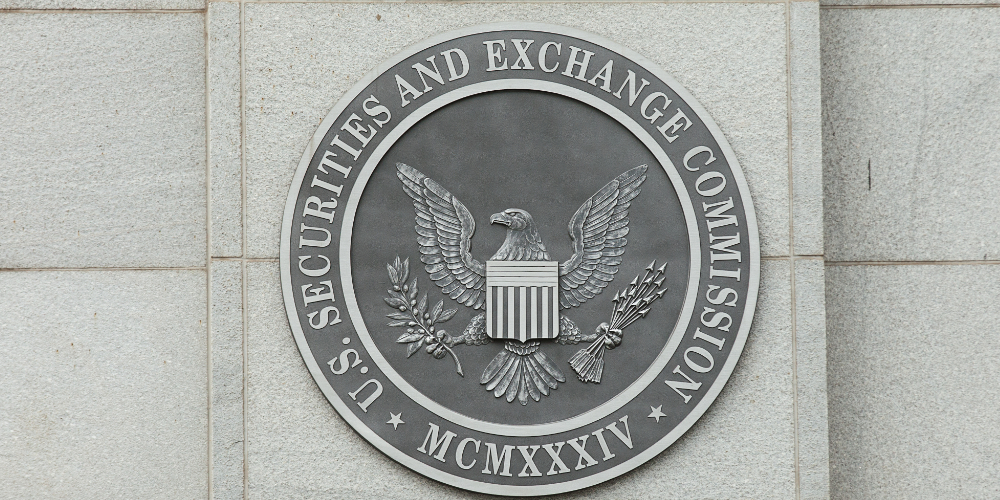 1575737708 73 SEC Approves Bitcoin Futures Fund - SEC Approves Bitcoin Futures Fund