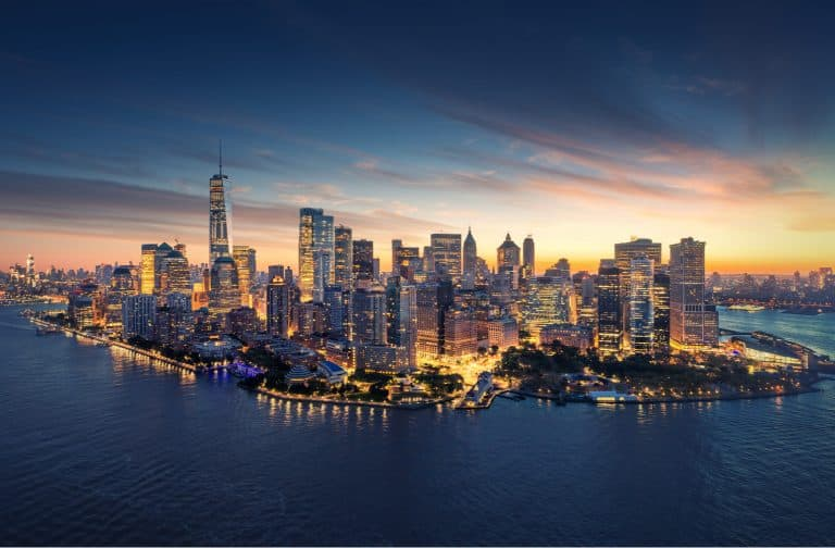 4 Billion US Fintech Startup Sofi Receives New York Bitlicense - $4 Billion US Fintech Startup Sofi Receives New York Bitlicense