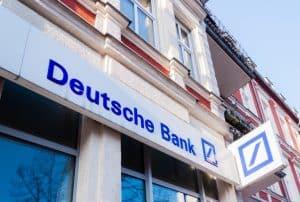 Deutsche Bank Strategist Predicts Crypto Could Replace Fiat Money 300x202 - Deutsche Bank Strategist Predicts Crypto Could Replace Fiat Money
