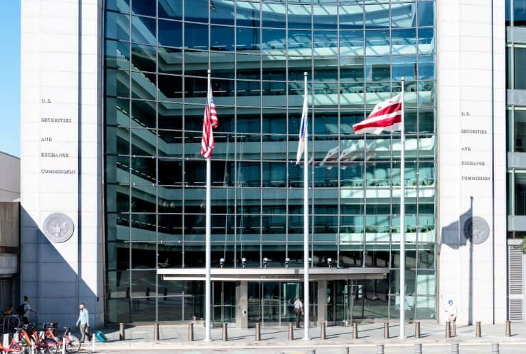 SEC Approves Bitcoin Futures Fund - SEC Approves Bitcoin Futures Fund