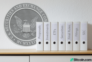 SEC to Boost Access to Crypto Investments With Proposed New 300x202 - SEC to Boost Access to Crypto Investments With Proposed New Accredited Investor Definition