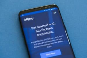 Bitpay Users Can Now Purchase Crypto With Fiat In App 300x202 - Bitpay Users Can Now Purchase Crypto With Fiat In-App