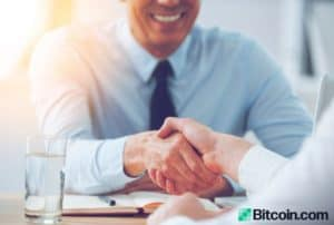 Crypto Employment Abounds With More Than 8000 Jobs in 2020 300x202 - Crypto Employment Abounds With More Than 8,000 Jobs in 2020