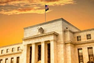 Federal Reserve Considers Creating a Separate Entity for Cash Injections 300x202 - Federal Reserve Considers Creating a Separate Entity for Cash Injections