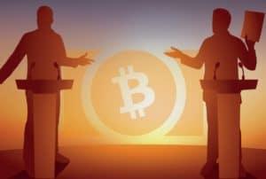 Heated Debate Continues Over Bitcoin Cash Infrastructure Funding Plan 300x202 - Heated Debate Continues Over Bitcoin Cash Infrastructure Funding Plan